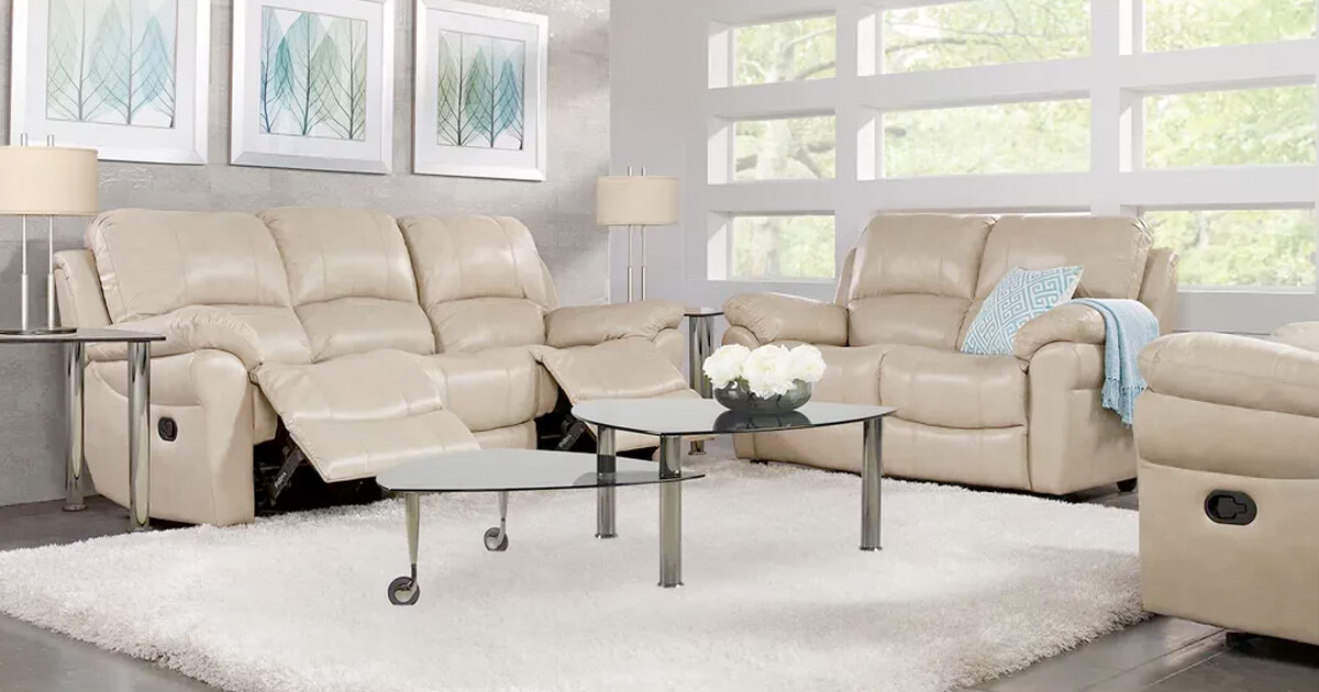 Pet Friendly Couches Furniture For The Living Room